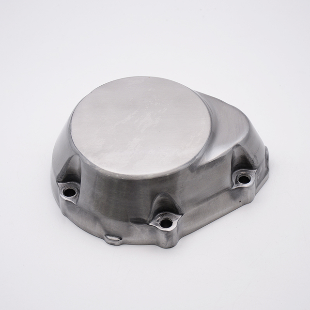 Алюминиевые Части Мотоцикла Двигатель Статора Картера Чехлы Для Honda CB1300