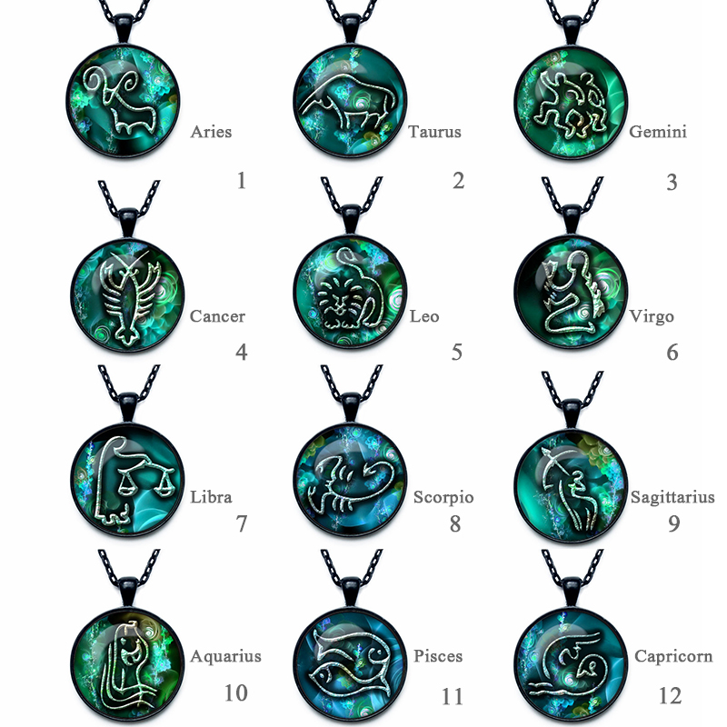 Aliexpress Com Buy 12 Zodiac Signs Constellation: Popular Constellations For Kids-Buy Cheap Constellations