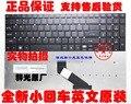 Novo para acer teclado notebook 5755g 5830 t es1 512 531 v3 571G 772G 551 771G teclado do laptop versão DOS EUA SEM moldura sem quadro