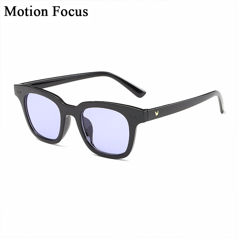 online glasses  Online Buy Wholesale sports glasses online from China sports ...