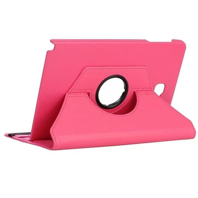 Case Cover For Samsung Galaxy Tab A A6 10.1 P580 P585 S-Pen