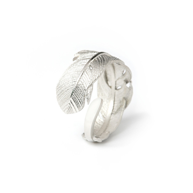 Bridal Wedding Bands Decorative Bands Stainless Steel Brushed Antiqued Textured Ring Size 9