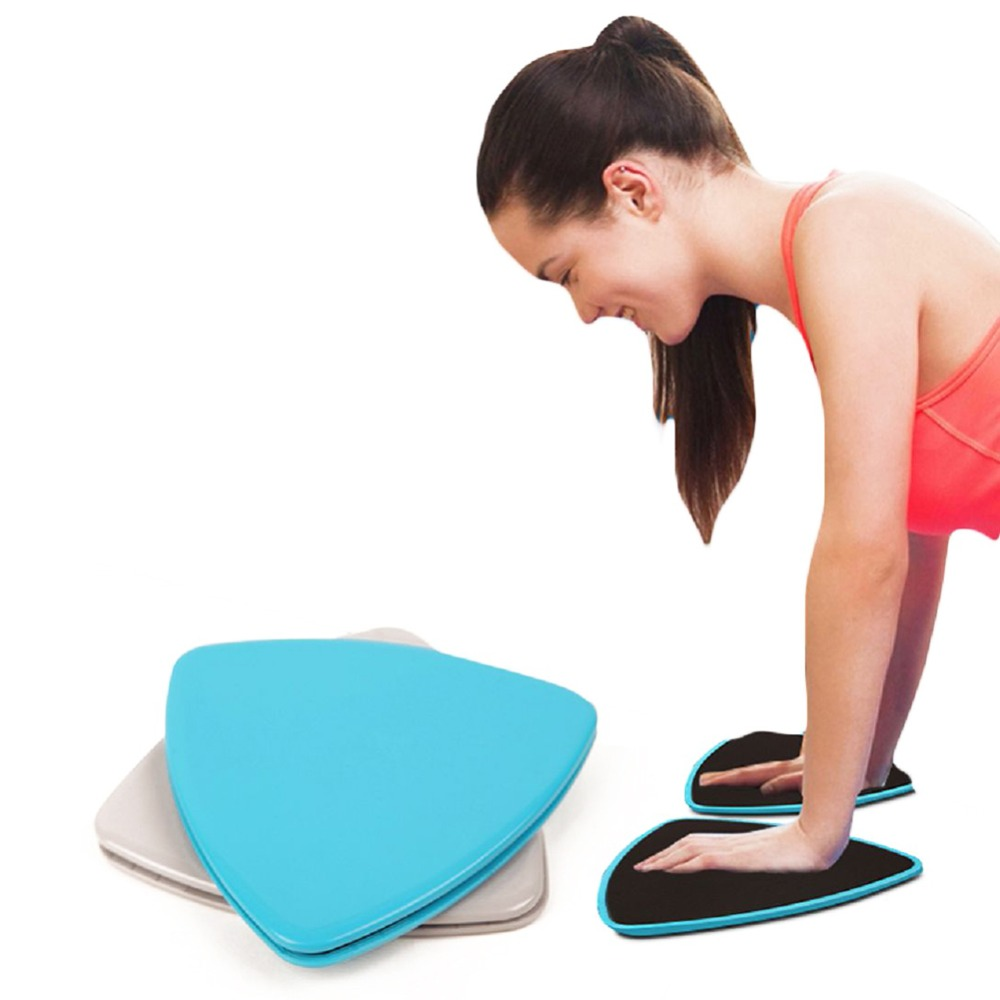 Abdominal exercise equipment reviews online shopping for Ab salon equipment reviews