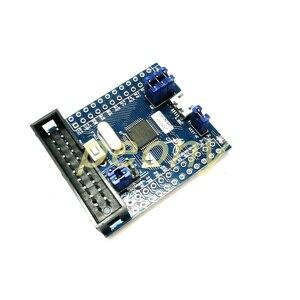 Image 2 - STM32F373 Core Board Minimum System STM32F373CCT6 Development Board Core Mini Board