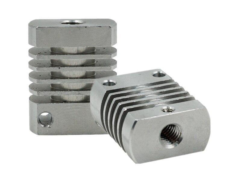 MK10 radiator detail 20