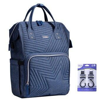 Backpack τσάντα μητέρας