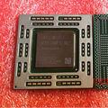 CGPU CXD90026G CPU 90026G cxd90026 reparo PS4 para PS4