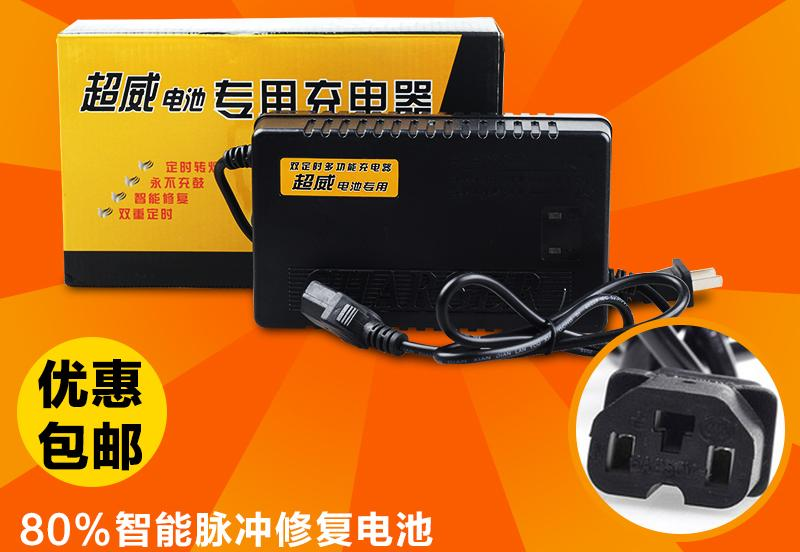 Free Shipping 64V/20A T interface Electric Bike charger battery E-bike electric bicycle suit for Luyuan Sunra Lima Aima Tailg luyuan