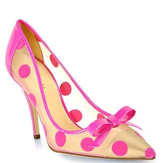 Popular Pink Kitten Heels-Buy Cheap Pink Kitten Heels lots from