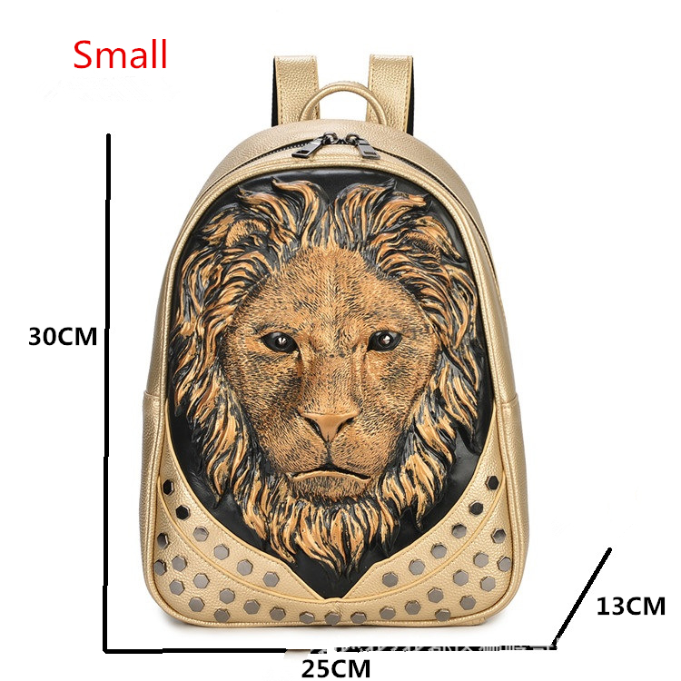 China backpack women Suppliers