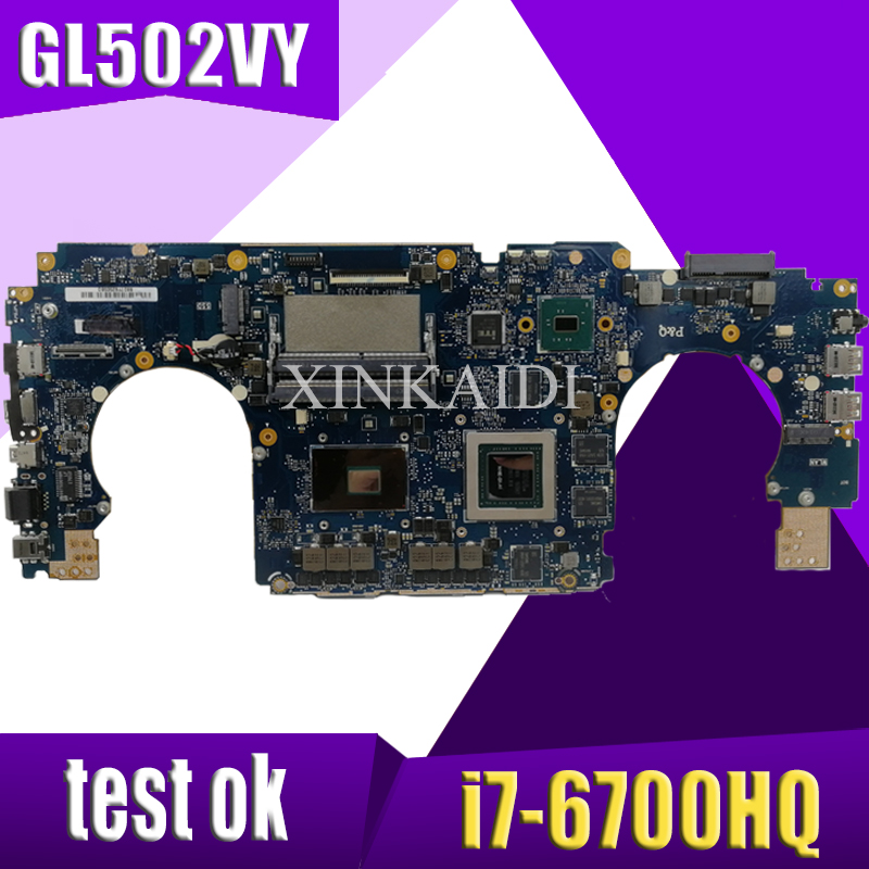 All kinds of cheap motor gtx980m laptop in All B
