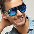 Afoof new moda homens coloridos clássicos óculos de sol de marca designer de homem ao ar livre óculos de sol das mulheres óculos de sol oculos de sol