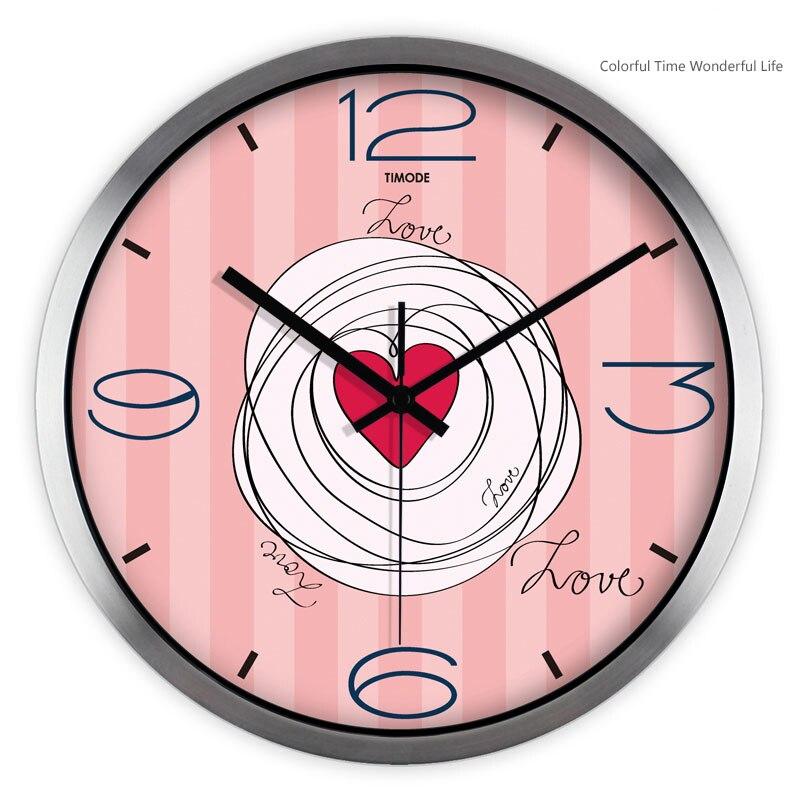 Acquista all\'ingrosso Online grandi orologi da parete della cucina ...