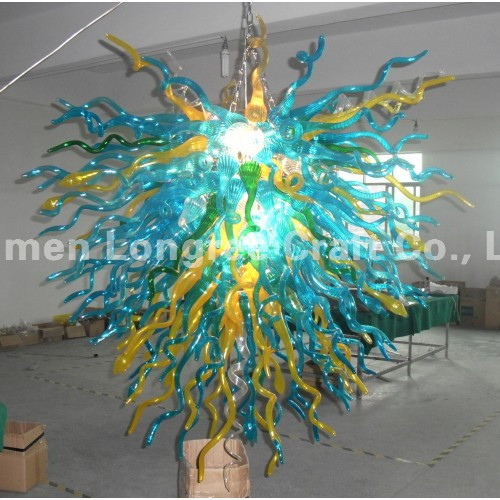 Popular Colored Chandelier CrystalsBuy Cheap Colored Chandelier – Colored Chandelier Crystals