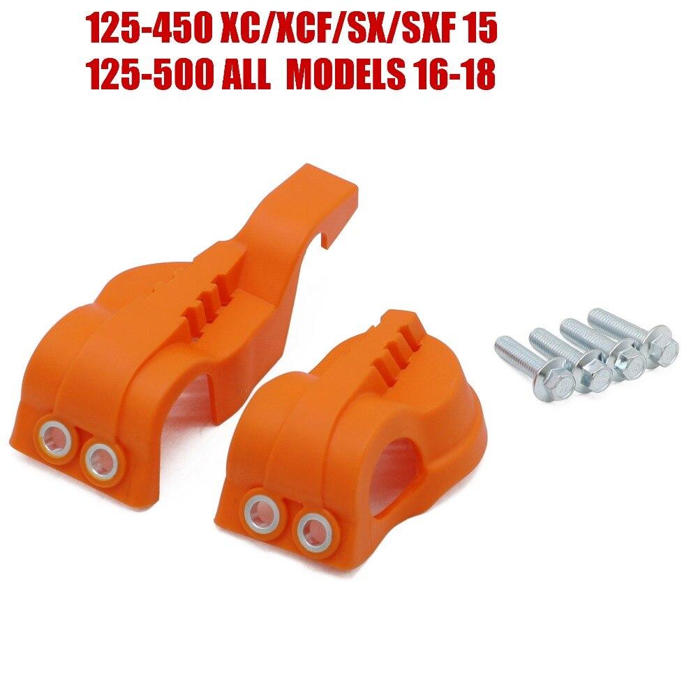 For 2001-2006 GMC Sierra 2500 HD Battery Tray 43824YB 2002 2005 2003 2004