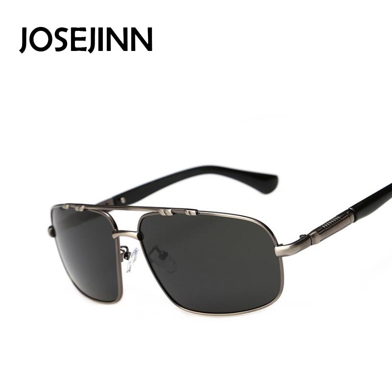 Dark Aviator Sunglasses  compare prices on dark aviator sunglasses online ping low