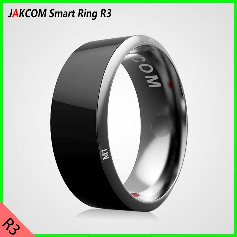Jakcom Smart Ring R3 Hot Sale In Electronics Activity Trackers As Bicycle Speedometer For Garmin 610 Mini Gps Keychain