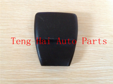 For TOYOTA rain sensor,89941-53020,8994153020,423200-0560,4232000560