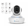 VStarcam C7825WIP C25 720P HD Wifi IP Camera P T Memory Storage IR Cut Night Vision