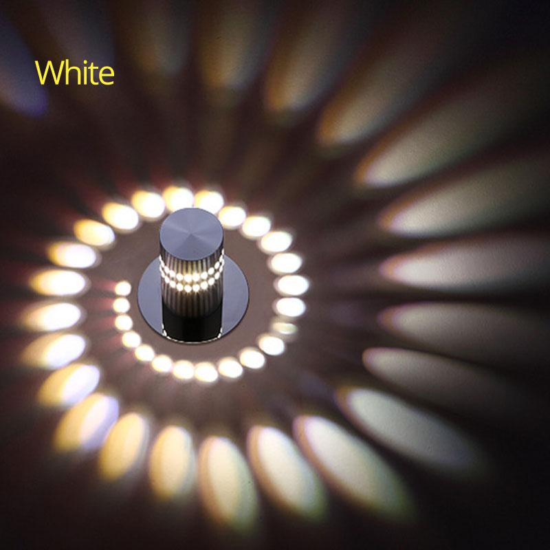 HTB1cBTqKgmTBuNjy1Xbq6yMrVXa7 Decorative Lights | Fairy Lights | RGB Remote 3W 6W 9W 12W LED Ceiling Light RGB wall Sconce Art Gallery Decoration Front Balcony lamp Porch light corridors Light