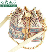 Free Shipping 2016 Unique Women Lady Hobo Satchel Bag Summer Messenger Top Quality Handbag Shoulder Bags