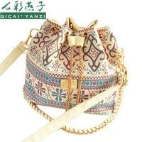 Free Shipping 2016 Unique Women Lady Hobo Satchel Bag Summer Messenger Top Quality Handbag Shoulder Bags