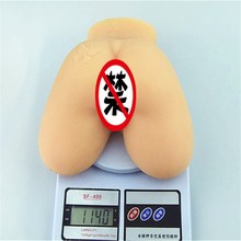 Omyhoney ML47 new design small pussy masturbation dolls, vagina anal sex toys for men, torso sex dolls love dolls