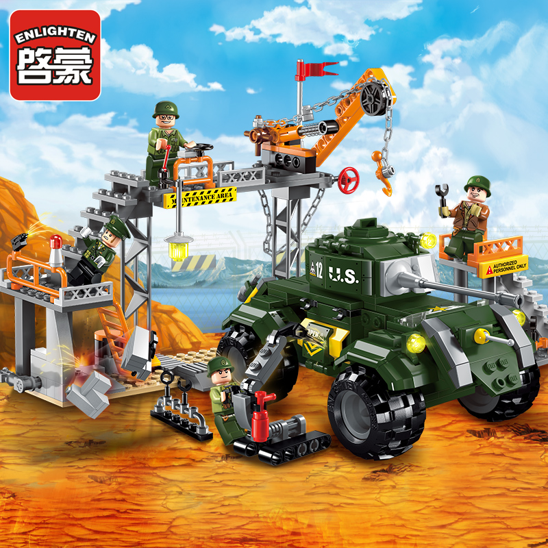 1712 City SWAT Series Military Fighter Policeman building bricks Compatible Lepin city toys for children lepin 02025 city the high speed racer transporter 60151 building blocks policeman toys for children compatible with lego