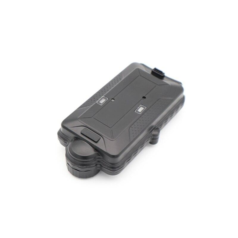Waterproof Portable GPS+GSM+WIFI 3G GPS Tracker Realtime SD Card Offline Tracking 5000mAh Removable Battery Voice Monitoring vjoycar tk10 10000mah removable rechargeable battery gps tracker rastreador veicular waterproof wifi sd offline data logger