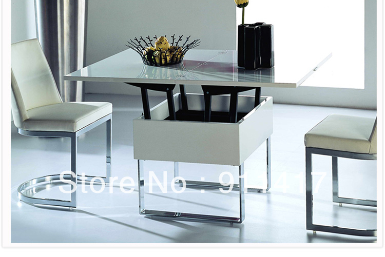 aliexpress : buy hot sale space saving lift top coffee table