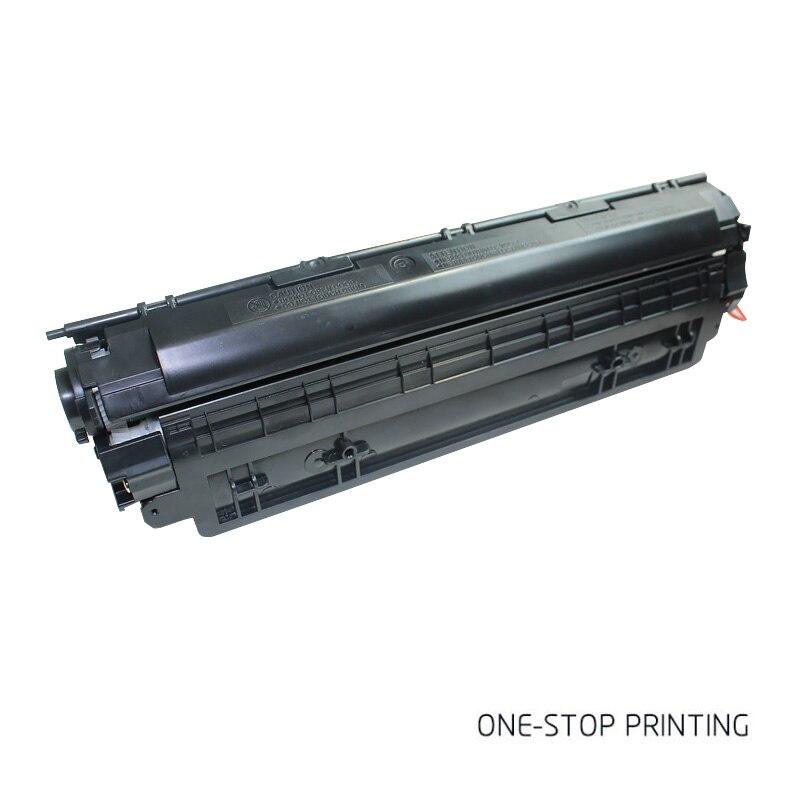 Compatible laser  Toner Cartridge 279A suitable for HP Laserjet Pro MFP M26 MFP M26a MFP M26nw MFP M12 MFP M12a MFP M12w