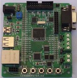 STM32F107 pokładzie rozwoju/Ethernet/RC522/2 może/1 485/Internet rzeczy