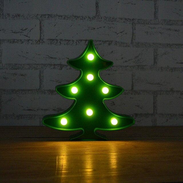 https://ae01.alicdn.com/kf/HTB1cBZuNpXXXXbRXVXXq6xXFXXXR/LumiParty-Marquee-Teken-Licht-3D-Nachtverlichting-Batterij-Kerstboom-LED-Lamp-Boom-Smart-Sign-LED-Verlichting-Voor.jpg_640x640.jpg