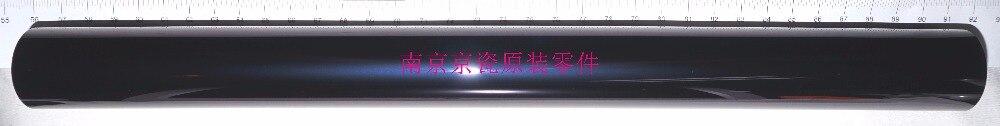 все цены на New Original Kyocera DRUM A-si ( FLANGE DRUM FREE ) for:FS-6025 6030 6525 6530 M4028idn онлайн