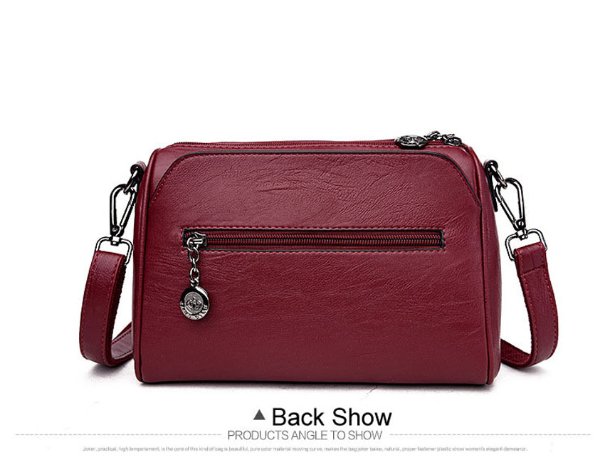crossbody bags for women 9