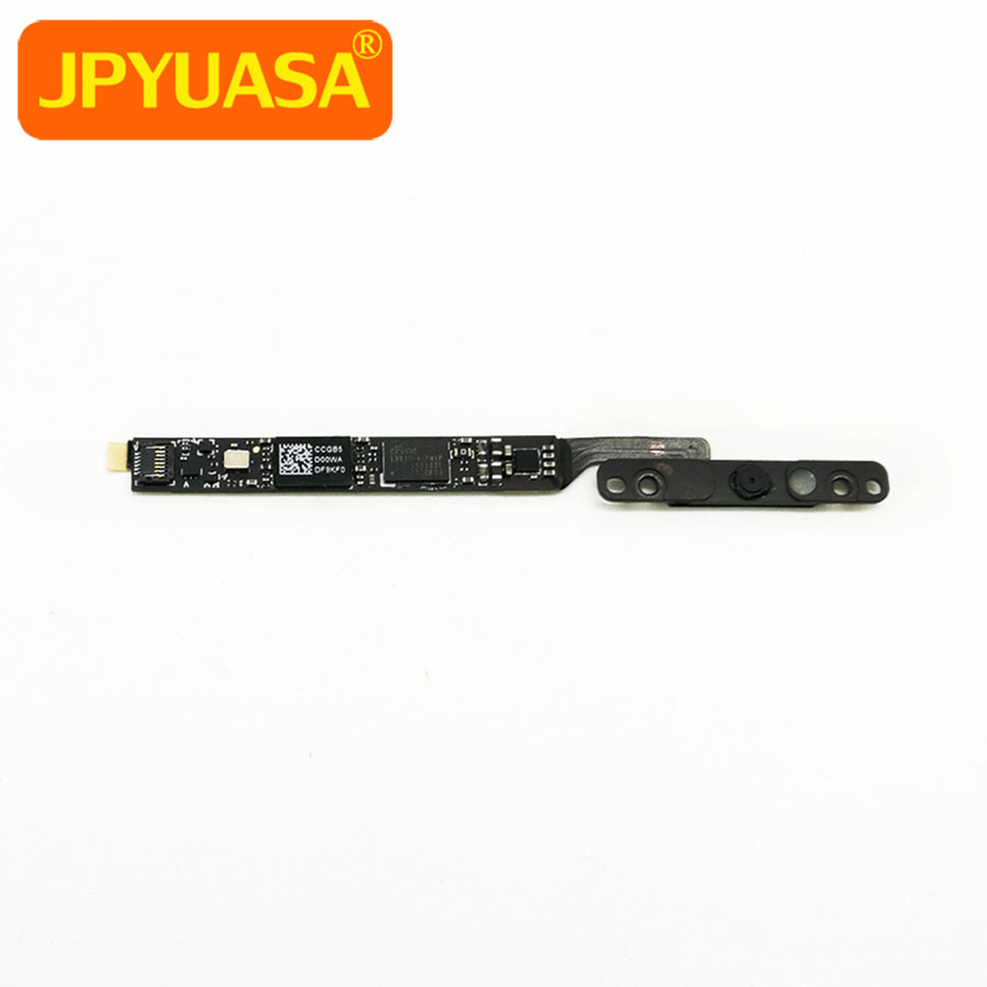 5pcs/lot New 821-2965-A Camera For Macbook Air 11 A1370 13 A1369 iSight Webcam Camera 2010 year