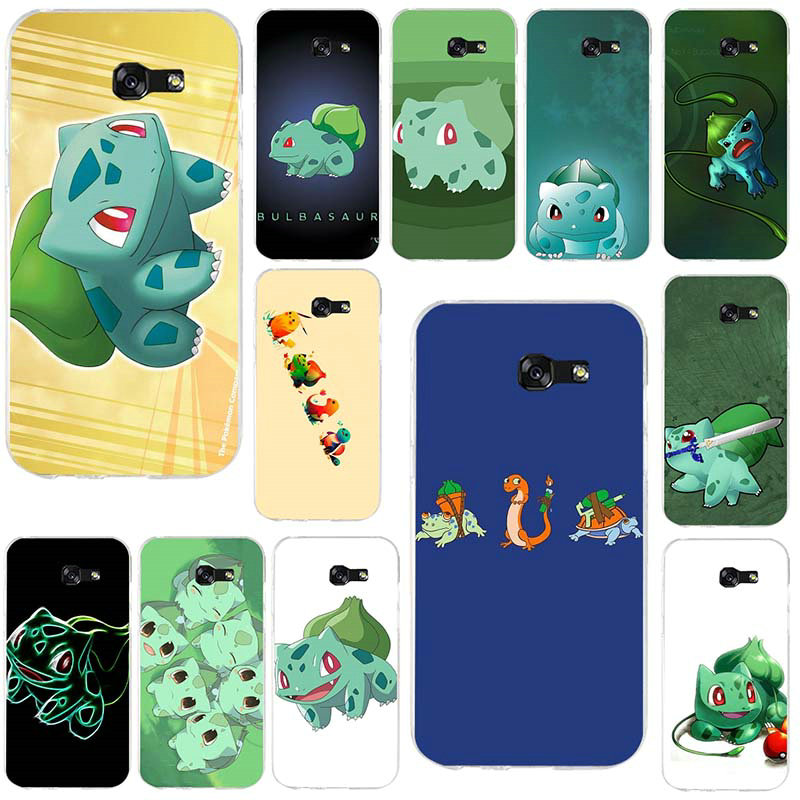 Top 10 Samsung Galaxy A3 Pokemon Case Brands And Get Free