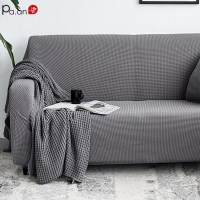 Corn Kernels Stretch Full Sofa Cover Universal All inclusive Couch Covers Leather Protect L Shape Furniture Recliner Cover Set