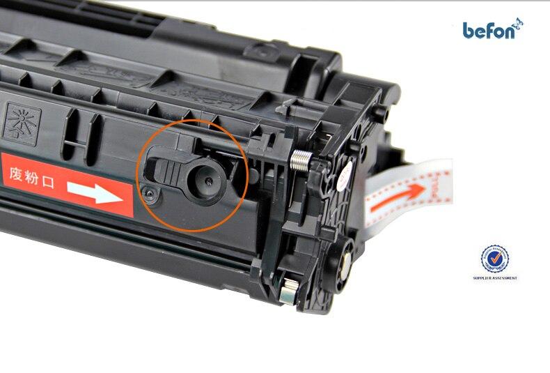 hp 80a cartridge