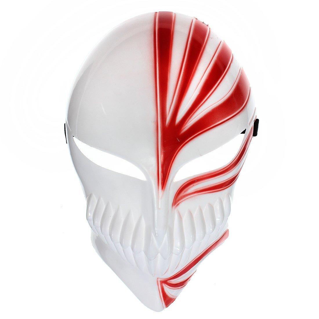 Popular Bleach Ichigo Mask-Buy Cheap Bleach Ichigo Mask