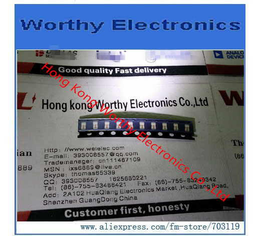 Free  shipping   10PCS/LOT     LFCN-490+     LFCN-490    LFCN  490
