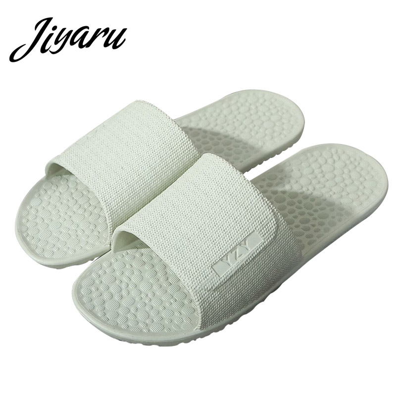 Women Slippers Fashion Spring Summer Autumn Slippers Ladies Slides Flip Flops Flat Shoes Female Solid Color Casual Slippers ms noki fashion solid string bead women slides flat with summer flip flops ladies slippers casual outside women platform slides