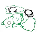 For HONDA CRF450X CRF 450X 450 X 2005 2006 2007 2008 2009 2010 2011 2012 2013 2014 Motorcycle Engine cylinder gaskets
