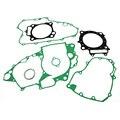 Para honda crf450x crf 450x450x2005 2006 2007 2008 2009 2010 2011 2012 2013 2014 de La Motocicleta Del cilindro del Motor juntas