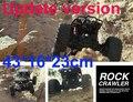 Высокая скорость автомобиля 2.4 Г 4CH Вал RC Высокая Скорость Гоночного Автомобиля Дистанционного Управления Super Power Off-Road автомобиль игрушечный автомобиль
