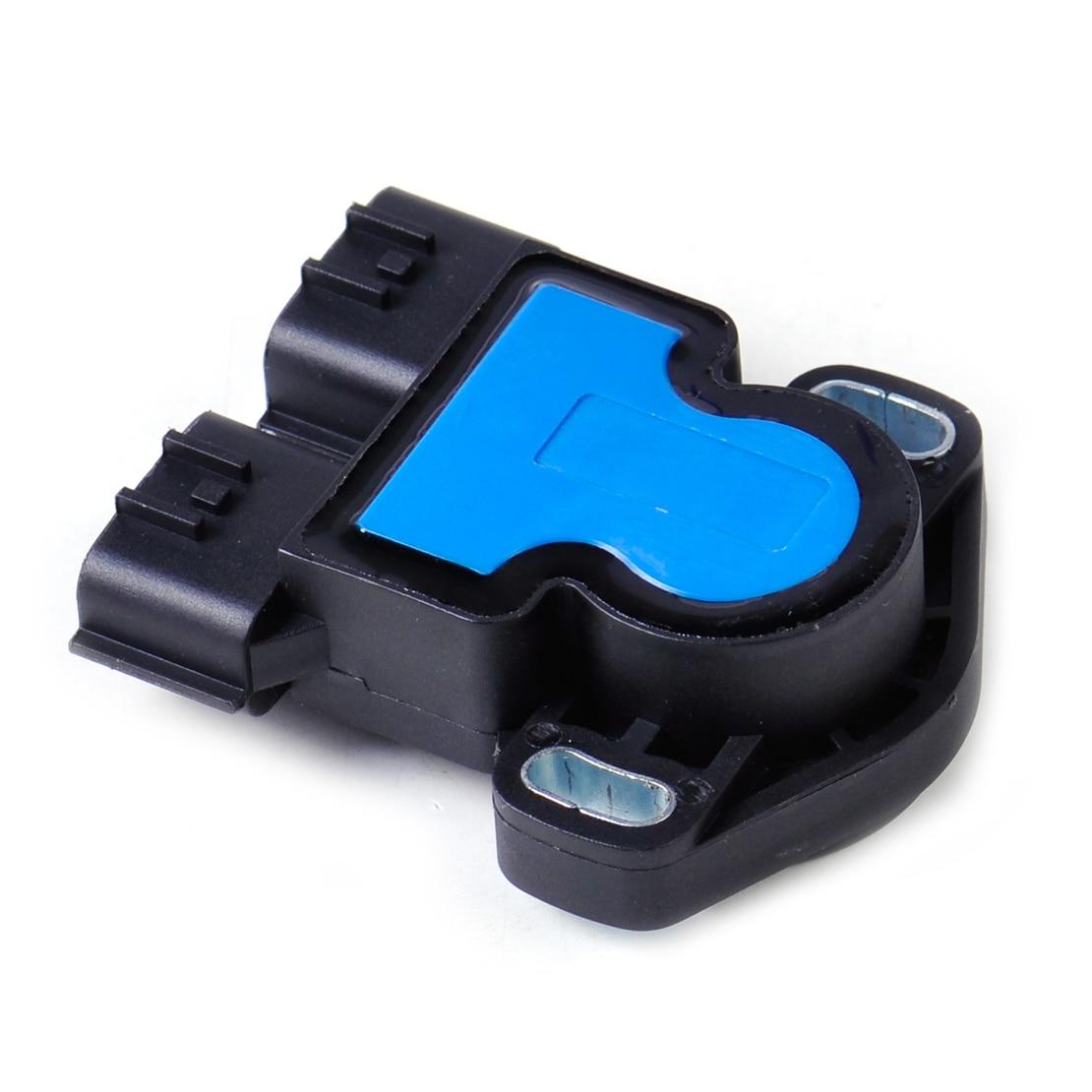 DWCX 22620 4P210 22620 4P21A Throttle Position Sensor TPS