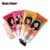 Music flower marca bb & cc creme maquiagem coreano rosto base líquida fundação maquiagem corretivo hidratante clareamento cosméticos 50 ml