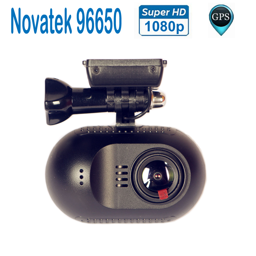 Mini 0903 Lite Car DVR Auto Digital font b Camera b font Novatek 96650 1080P 30fps