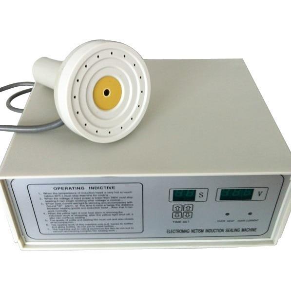 handheld plastic jar induction sealing machine (2).jpg