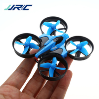 Dron Original JJRC H36 Mini Drone RC Helicopter 2 4GHz 4CH 6 Axis Gyro RC Quadcopter